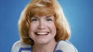 Bonnie Franklin (photo (c) CBSNEWS,com)