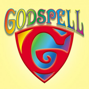 Godspell-Color-298x300