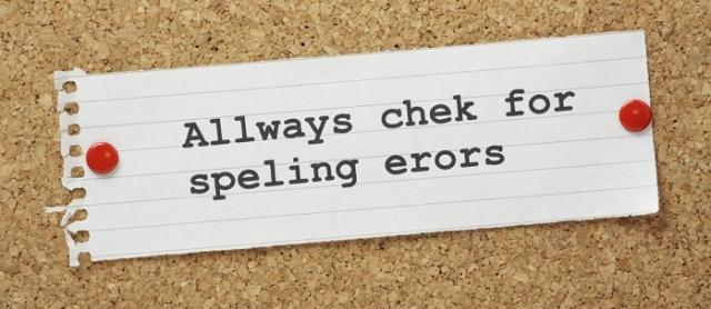 Proofreader-editor1