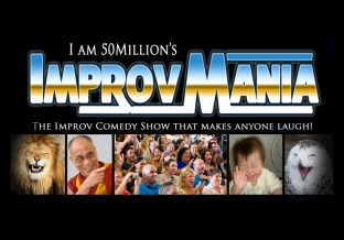 Improvmania-main