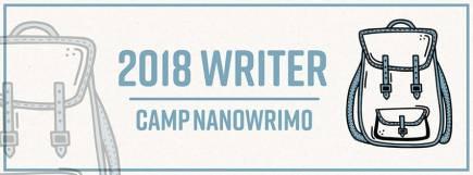 CampNano2018