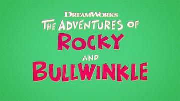 AdventuresOfRockyAndBullwinkle
