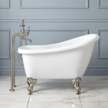 276010-l-acrylic-tub-without-overflow
